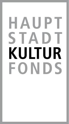 Hauptstadtkulturfond
